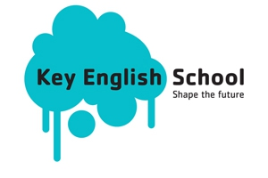 Key English School