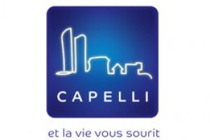 Capelli Immobilier