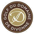 Logo Golf Divonne 2017 doc