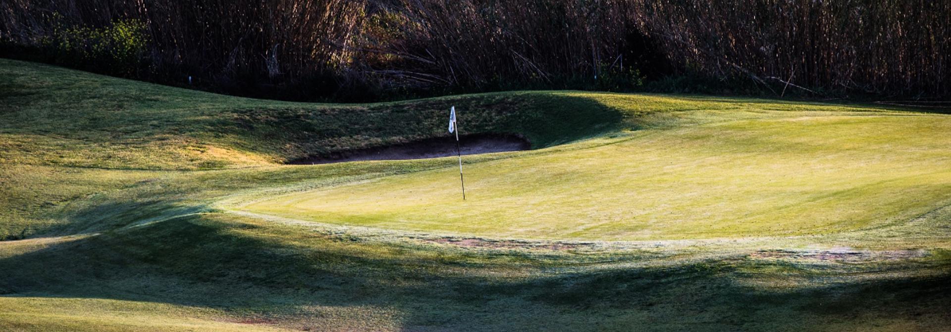 golf-geneve