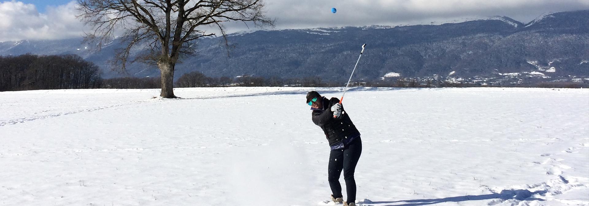 slide_hiver-swing