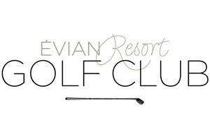 Evian Golf Resort