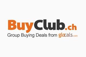 Buyclub