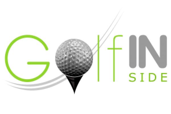 golf-in.jpg