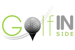 Golf Inside