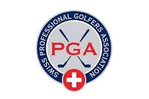 PGA Suisse
