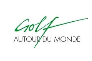 Golf Autour du monde