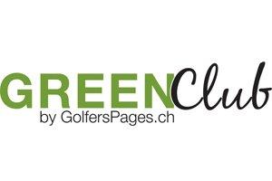 Green Club