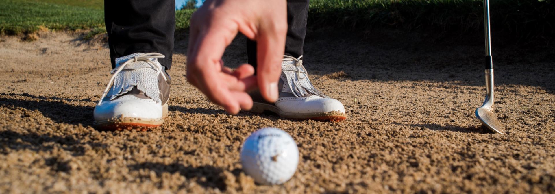golf-geneva-2018